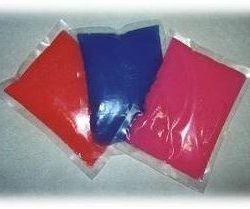 Hot Reusable Gel Packs