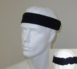 Cooling Head Band