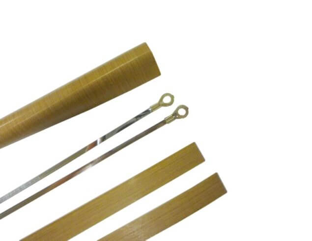 Auto Sealer Replacement Kit