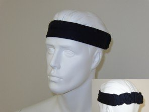 Cooling Head Band