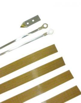 I-Bar Sealer Replacement Kit