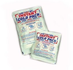 Instant-Cold-Packs-01