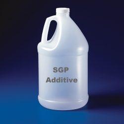 Additive For Flexible Gel Pack