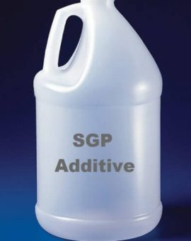 SGP Additive