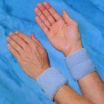 Wrist Heat Therapy Band
