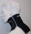 Cervical Neck Wrap