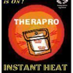 THERAPRO™ INSTANT HEAT COMPRESS