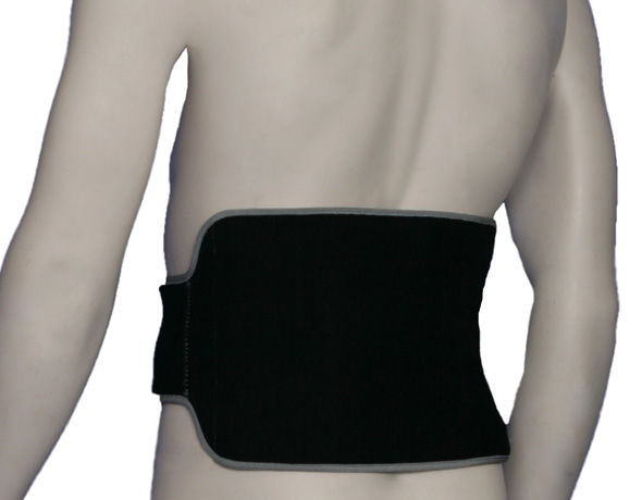 Premium Back Therapy Wrap