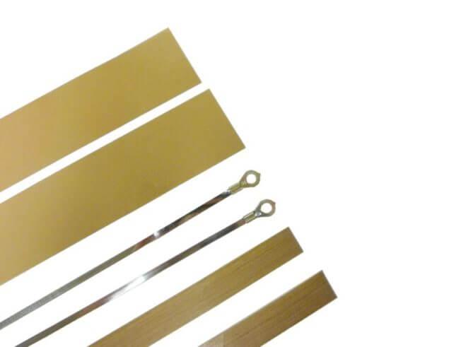 FS Long Hand Kit