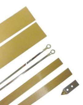 Hand Cutter Kit