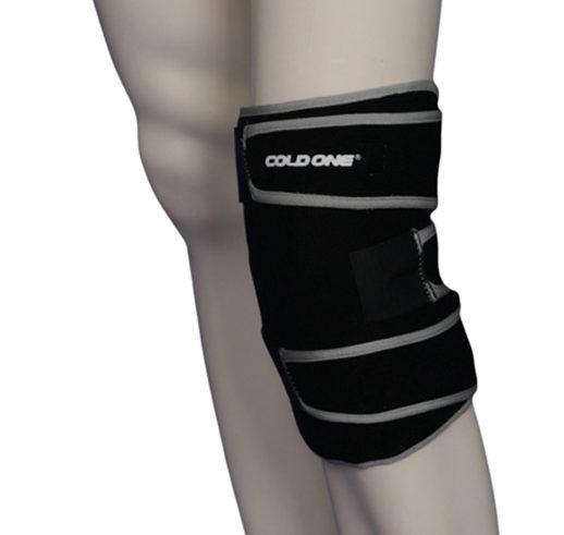 COLDONE™ Premium Shoulder Therapy Wrap