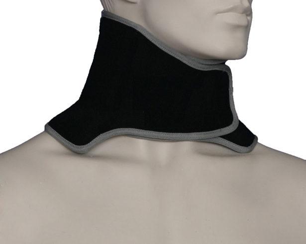 Cervical Neck Wrap