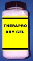 THERAPRO™ Dry Gel