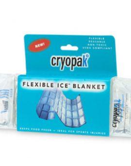 Cryopak