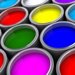Dye's For Colored Gel Packs